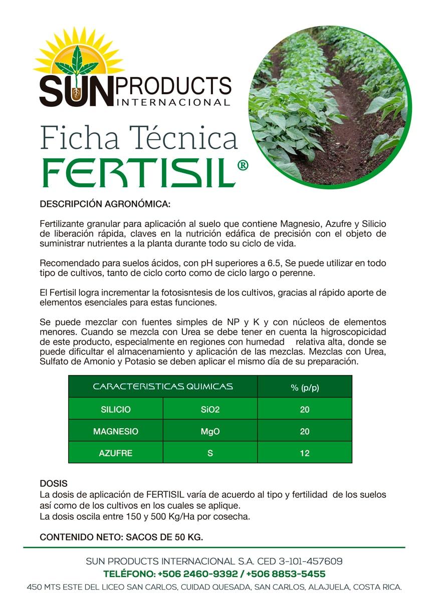 Fertisil-Fichas-Tecnicas-min