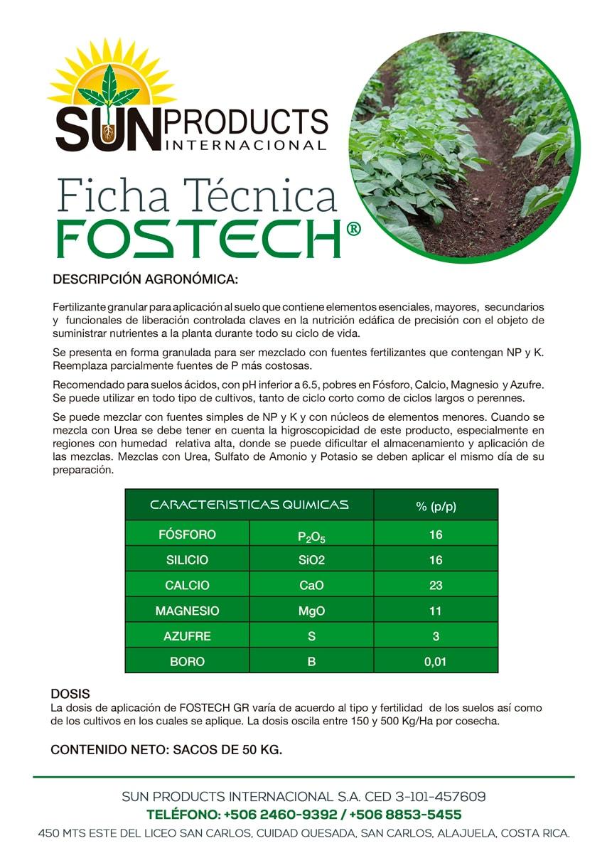 Fostech-Fichas-Tecnicas-min