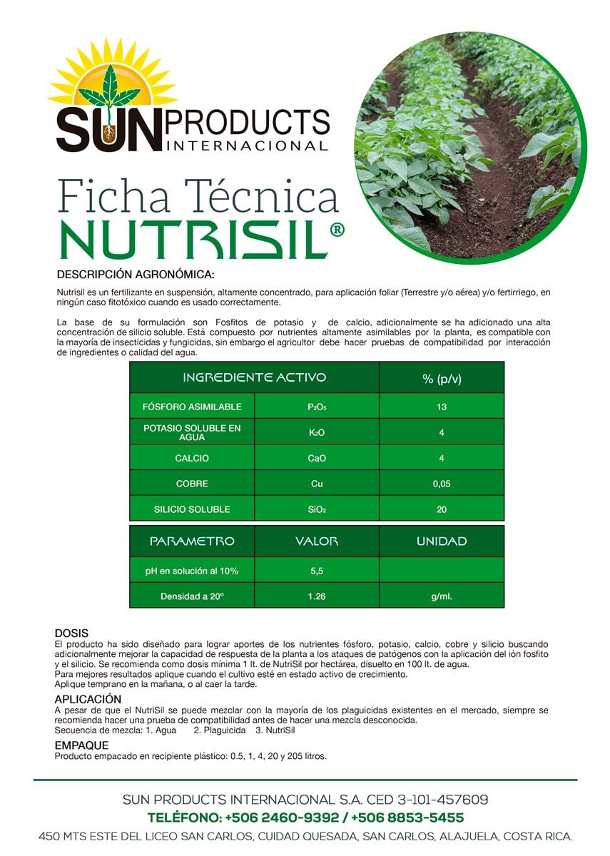 Nutrisil-Fichas-Tecnicas-min