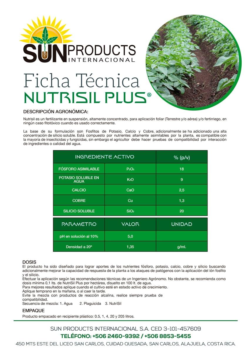 NutrisilPlus-Fichas-Tecnicas-min