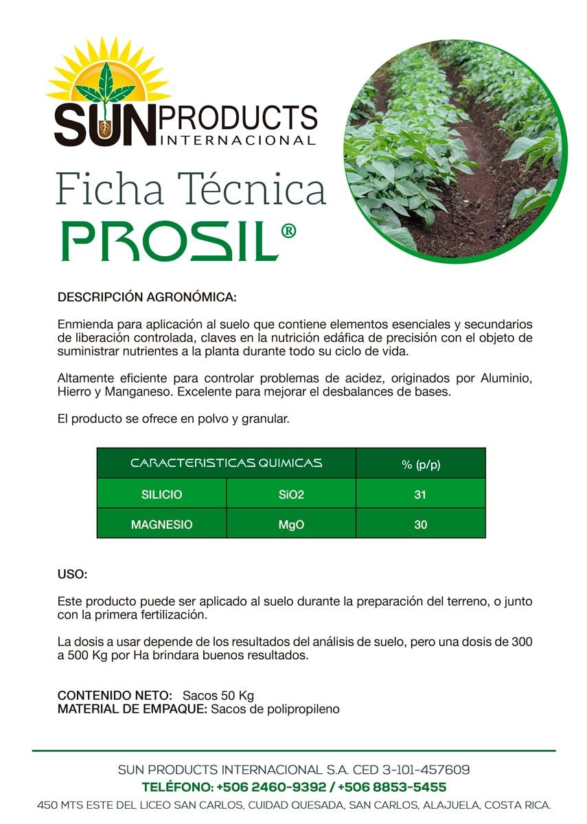 Prosil-Fichas-Tecnicas-min