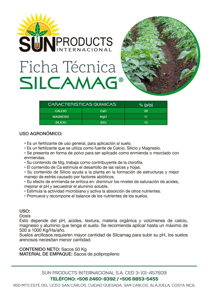 Silcamag-Fichas-Tecnicas-min