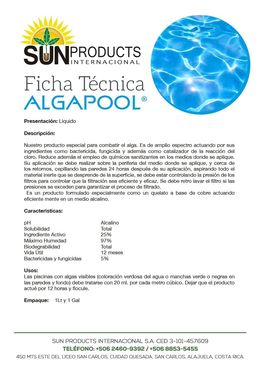 Algapool-FichasTecnicas-min