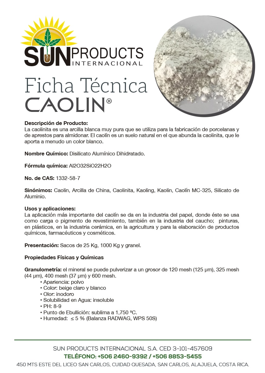 Caolin-FichasTecnicas-min