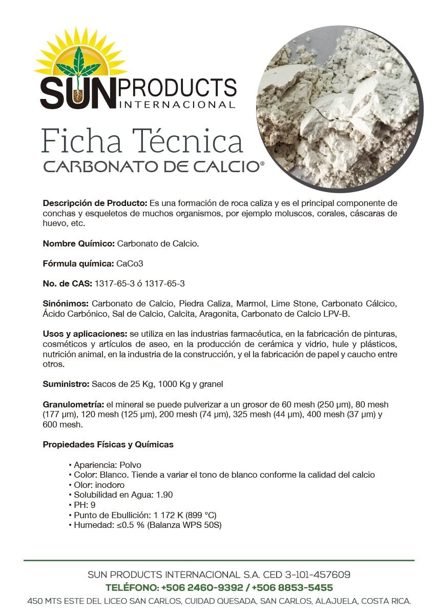 Carbonato-FichasTecnicas-min
