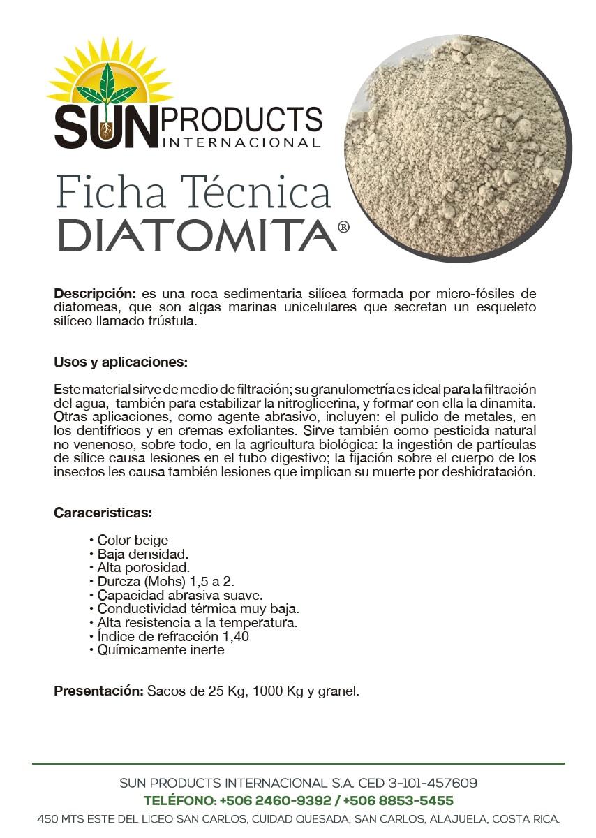 Diatonita-FichasTecnicas-min