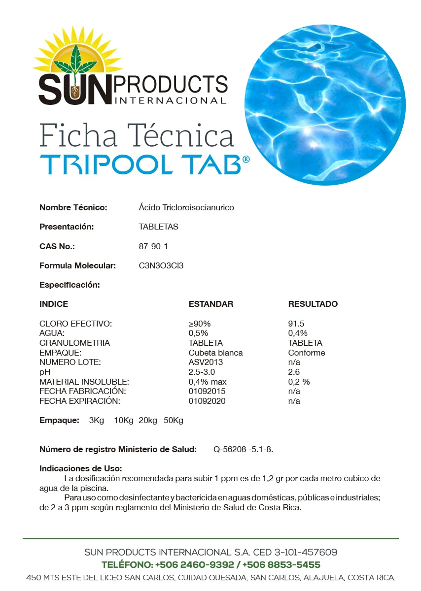 Tripooltab-FichasTecnicas-min