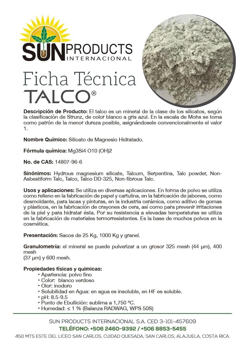 talco-FichasTecnicas-min