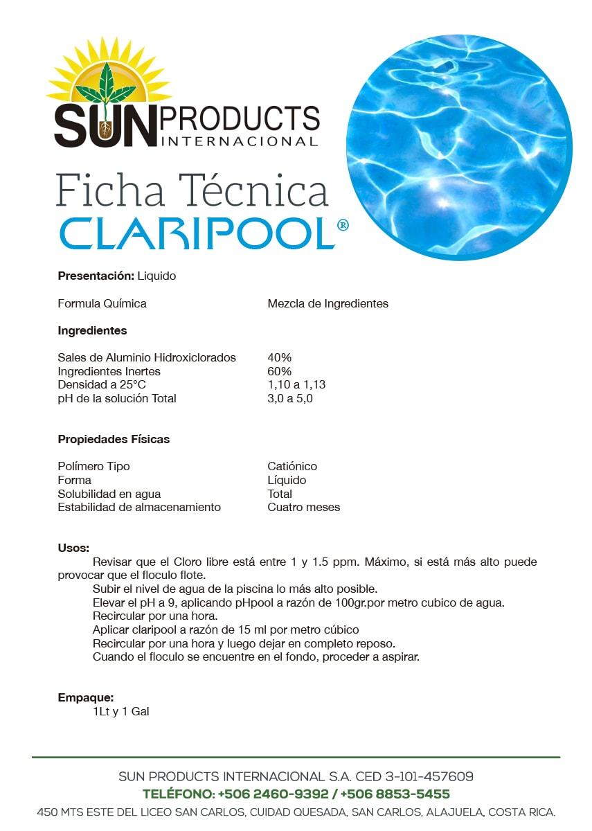 Claripool-FichasTecnicas-min